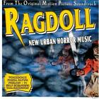 Ragdoll - 1999 - Original Movie Soundtrack -CD