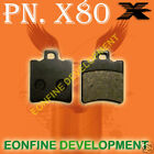 BRAKE PAD FOR HONDA SGX SH SXR SZX 50 SH 100 SKY SCOOPY