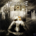 MORIFADE-DOMINATION-CD-rising faith-tad morose-power-sonata artica-aethra-zonata