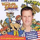 The Story of the Forest National Anthem by Dave Coulier