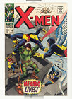 The Uncanny Guide to X-Men Collectibles 30