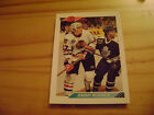 Jeremy Roenick Cards, Rookie Cards and Autograph Memorabilia Guide 4