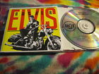 ELVIS PRESLEY - R O C K E R - 1990 CD - JAPAN ---------------------------- K@@ L