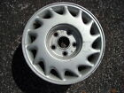 LEXUS ES 250 WHEEL RIM 1990 1991 ALLOY OEM USED FACTORY 15
