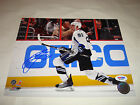 Steven Stamkos Rookie Cards and Autograph Memorabilia Guide 40
