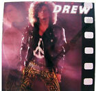 Safety Love by David Drew (NEW SEALED CD) ROCK