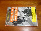 WIN PLACE AND SHOW dowst POCKET BOOK 458 1948 1st print horse racing