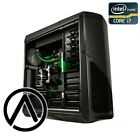 3104999142514040 0 high performance gaming computers