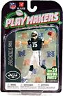 McFarlane Toys NFL Playmakers Series 3 Action Figure Tim Tebow
