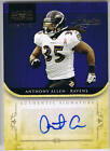 What Are the Most Valuable 2011 National Treasures Football Cards? 21