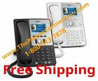 Snom Touch screen 870 IP Telephone Set SIP Phone