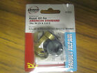 NEW DANCO REPAIR KIT FOR AMERICAN STANDARD FAUCET 80262.......XT-4A