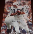 Johnny Unitas Cards, Rookie Card and Autographed Memorabilia Guide 48