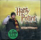 Harry Potter And The Sorcerer's Stone Widevision Factory Sealed Box