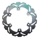 HONDA CBR 600 F 1987-1994 SILVER WING ABS600 2003-2007 Front Brake Disc Rotor