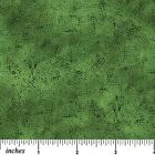 Northcott Freckles Cotton Quilt Fabric Forest Green Blender 1 2 yd