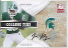 Sleeper Rookie Cards: Five 2009 Second Day NFL Draft Picks to Watch 11