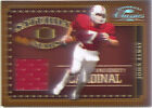 Top John Elway Cards for All Collecting Budgets 20