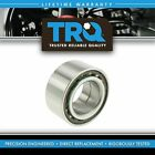 Front Wheel Hub Bearing Left LH Right RH for Altima Maxima G20 I30 Axxess Stanza