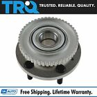 Front ABS Wheel Bearing  Hub Assembly 271644 7 for Volvo 740 760 780 940 960