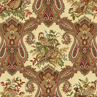 Pheasant Run by Little Quilts Quilt Fabric Fat Quarter