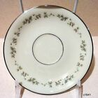 Lenox Brookdale Tea Saucer Plate -  New Tags Never Used