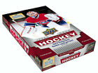 2013-14 Upper Deck Series 1 Hockey Cards 5