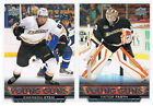 2013-14 Upper Deck Series 1 Hockey Cards 6