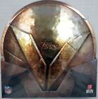2012 Topps Valor Football Hobby Box