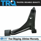 Front Lower Control Arm w Ball Joint Left LH for Chevy Geo Metro Pontiac Firefly