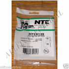 141degreeC 15amp Microtemp Thermal Fuse - # NTE8139