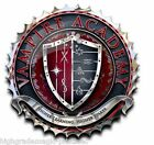Leaf Vampire Academy Blood Sisters Hobby Box - Pre-Order Pre-Sell