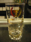 ALL TIME GREATS JIM THORPE BABE RUTH JACK DEMPSEY GEORGE MIKAN JESSE OWENS GLASS