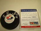 Brendan Shanahan Cards, Rookie Cards and Autographed Memorabilia Guide 32
