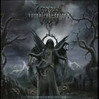 Vesperian Sorrow - Stormwinds Of Ages CD