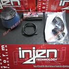 IN STOCK INJEN CARB LEGAL IS SHORT RAM AIR INTAKE 91 99 3000GT V6 NON TURBO