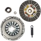 Rhino Pac 16-077SE Select Engineered Clutch Kit fit Toyota 4Runner 96-02 6 Cyl.