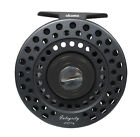 Okuma Integrity I10/11a Fly Reel