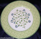 WEDGWOOD ALPINE 1996 BREAD & BUTTER PLATE 7