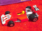 VINTAGE MATCHBOX FORMULA 5000 #36 1978 MADE IN ENGLAND--SHIPS IN 1 DAY