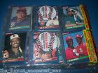 (12) 1986 DONRUSS BASEBALL RACK PACKS FROM CASE - CANSECO, MCGRIFF RC = WAX BOX!
