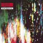 Cabaret Voltaire - Red Mecca (NEW CD)