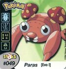 Law of Cards: Pokemon Versus The Pokellector 15