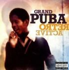Grand Puba - Retro Active (NEW CD)