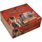 Harry Potter & The Deathly Hallows Part I Movie Trading Cards Box (24 Packs)