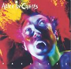 Alice In Chains - Facelift (NEW CD)