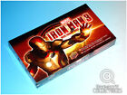 2013 Marvel Upper Deck Iron Man 3 Movie Hobby Box Trading Cards UD Sealed New