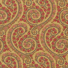 MODA VIN DU JOUR COLLECTION DESIGNED BY 3 SISTERS 44025-13 CHAMPAGNE 1/2 YD