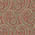 MODA VIN DU JOUR COLLECTION DESIGNED BY 3 SISTERS 44025-15 STONE  1/2 YD