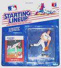 1988 KENNER STARTING LINEUP MIKE SCOTT HOUSTON ASTROS NEW 4in action Figure